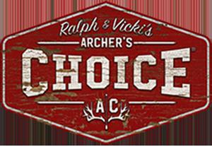 Archer's Choice Media, Inc.