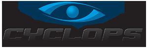 Cyclops Solutions