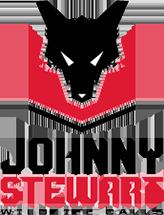HS Johnny Stewart