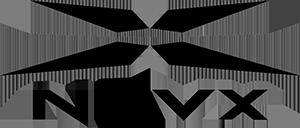 NovX Ammo