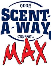 Scent Away Max